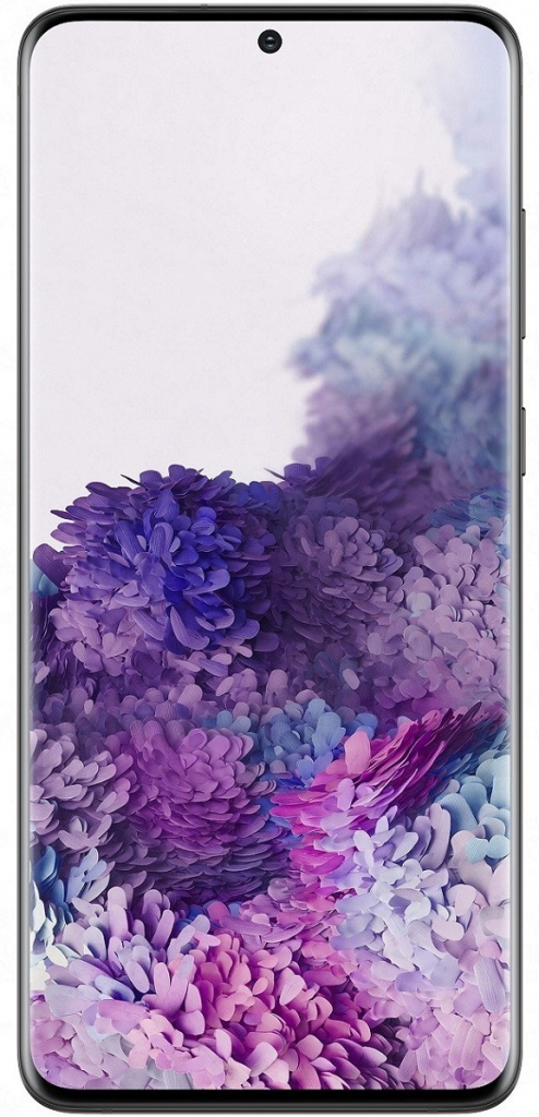 Samsung Galaxy S20+ G985F 8GB/128GB Dual SIM