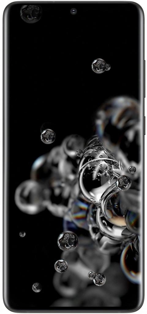 Samsung Galaxy S20 Ultra 5G G988B 12GB/128GB Dual SIM
