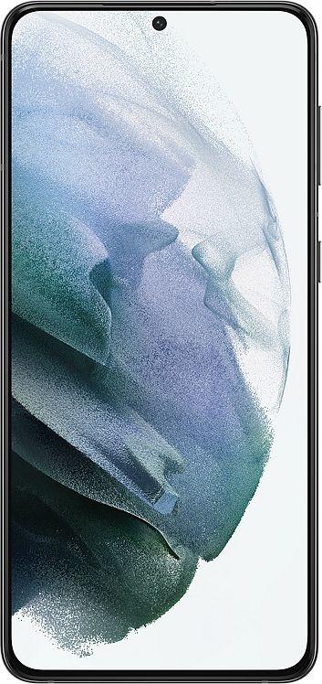 Samsung Galaxy S21+ 5G G996B 8GB/256GB