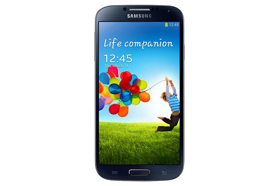 Samsung Galaxy S4 LTE I9506