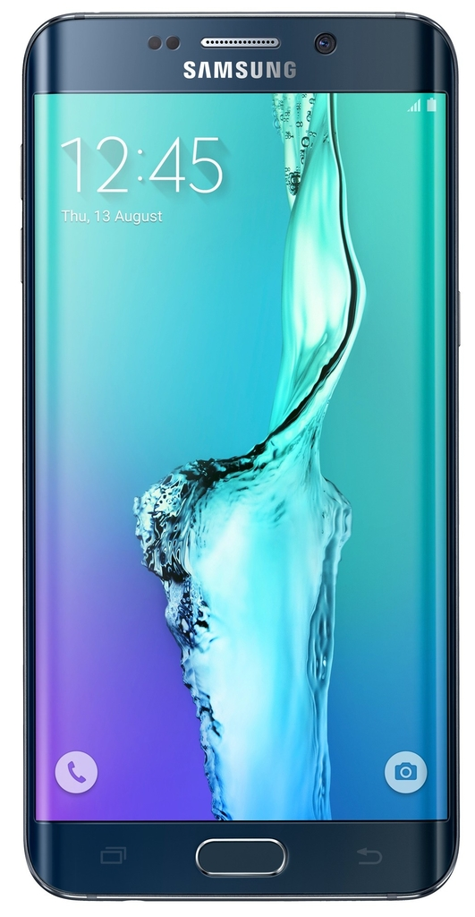 Samsung Galaxy S6 Edge Plus G928F 32GB