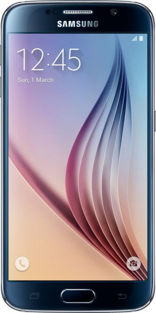 Samsung Galaxy S6 G920F 128GB