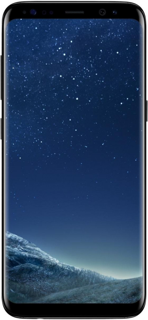 Samsung Galaxy S8 G950F 64GB