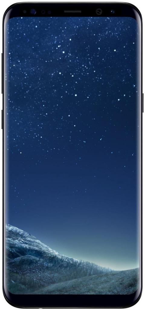 Samsung Galaxy S8+ G955F 64GB