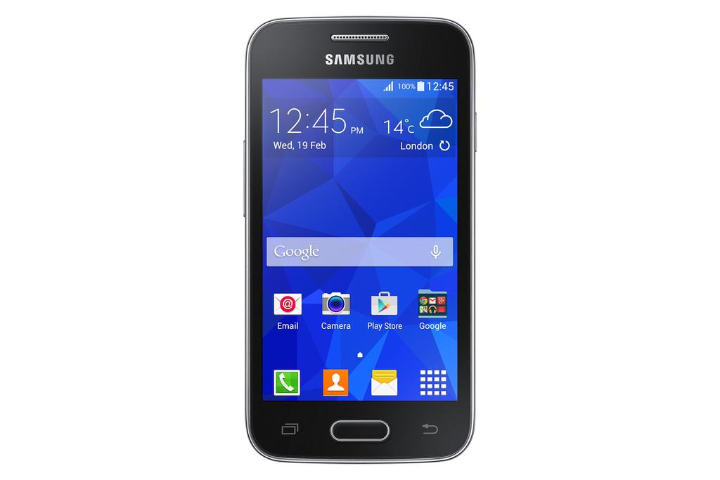 Samsung Galaxy Trend 2 Lite VE G318