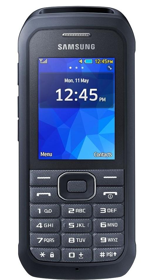 Samsung Galaxy Xcover 550 B550
