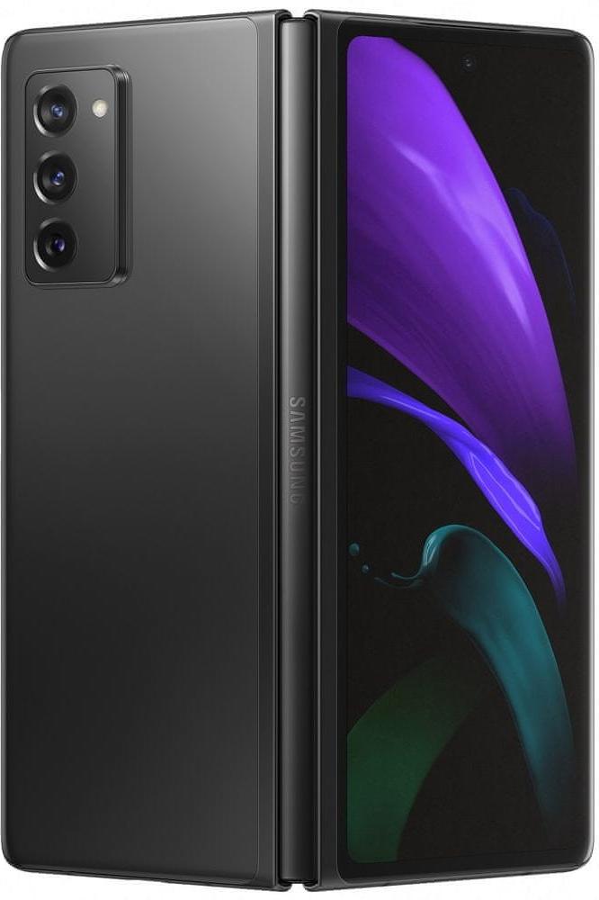 Samsung Galaxy Z Fold 2 5G 12GB/256GB F916B