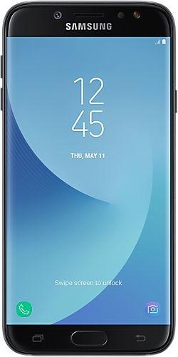 Samsung J730 Galaxy J7 2017
