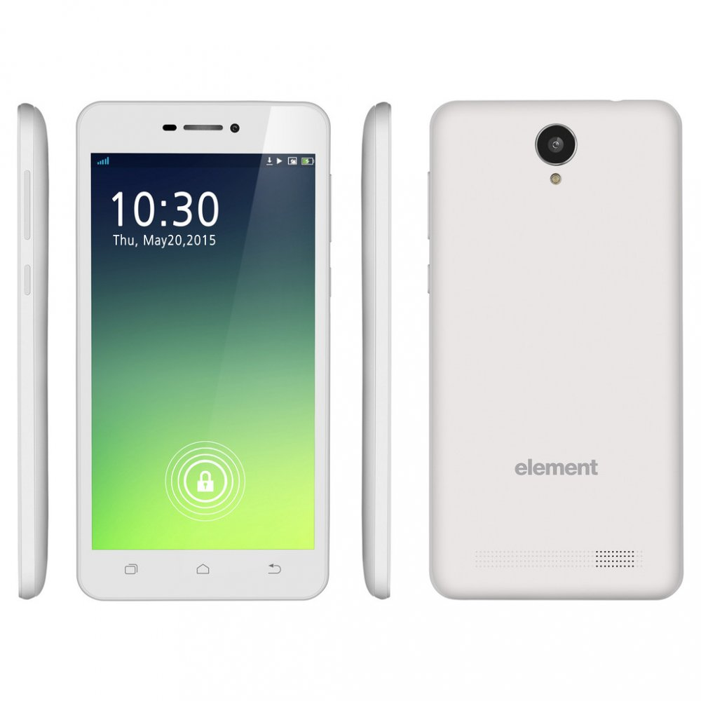 Sencor Element P5501