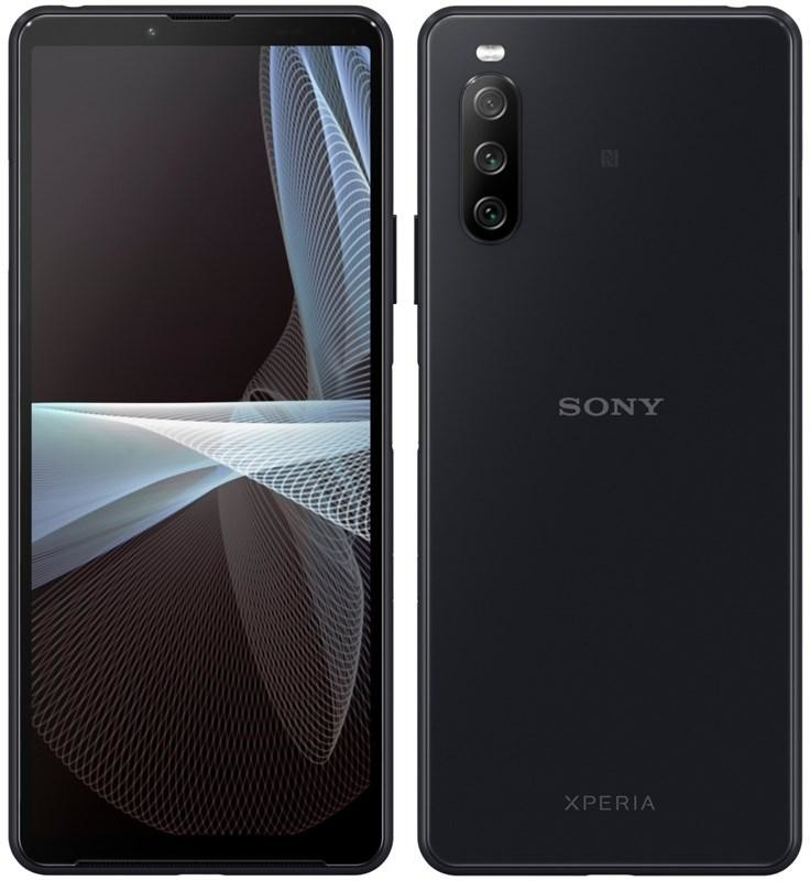 Sony Xperia 10 III 5G 6GB/128GB