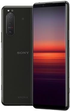 Sony Xperia 5 II 5G 8GB/128GB