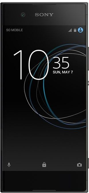 Sony Xperia XA1 Single SIM