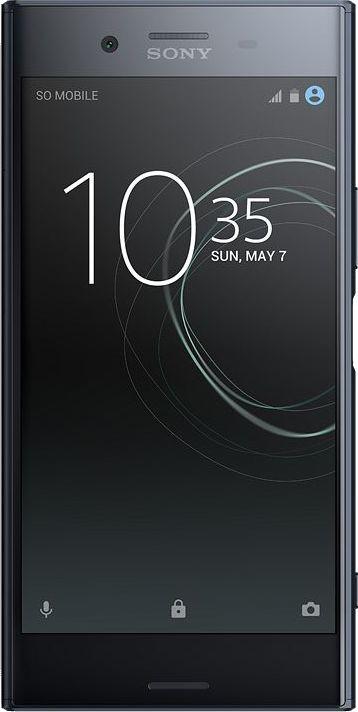 Sony Xperia XZ Premium Dual SIM