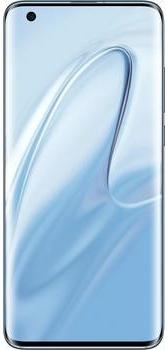 Xiaomi Mi 10 8GB/128GB Dual SIM