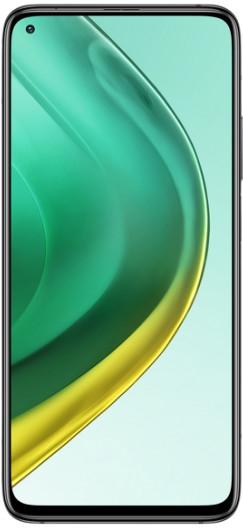 Xiaomi Mi 10T 8GB/128GB