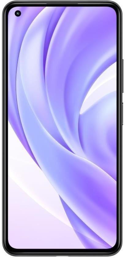 Xiaomi Mi 11 Lite 4G 6GB/64GB