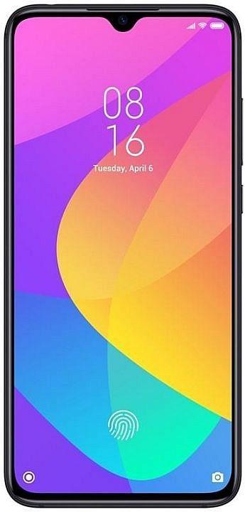Xiaomi Mi 9 Lite 6GB/128GB