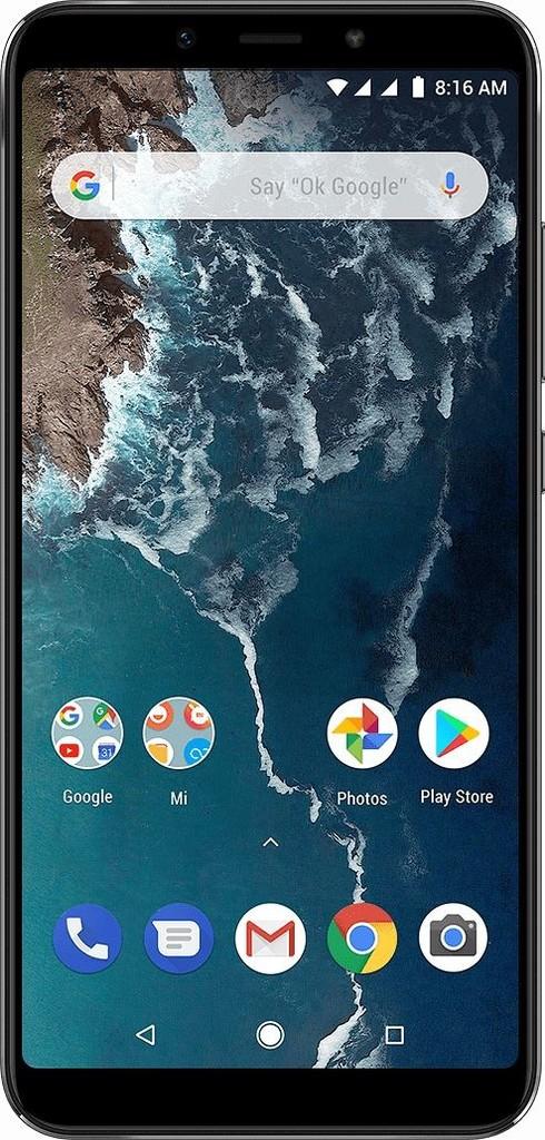 Xiaomi Mi A2 6GB/128GB Global