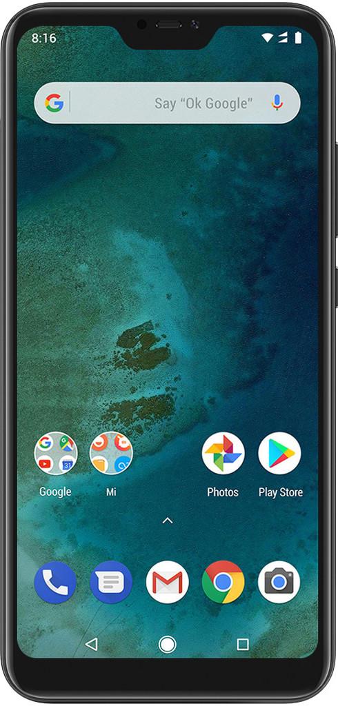 Xiaomi Mi A2 Lite 4GB/32GB