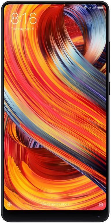 Xiaomi Mi Mix 2 6GB/64GB Global