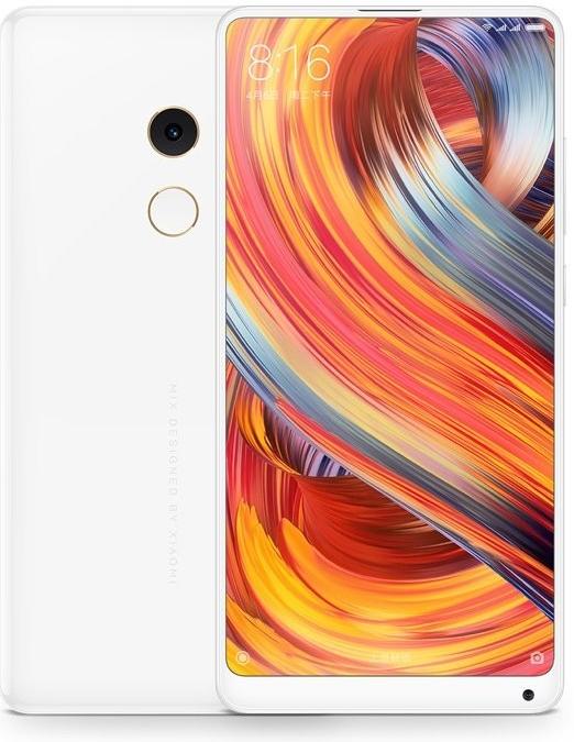 Xiaomi Mi Mix 2 8GB/128GB