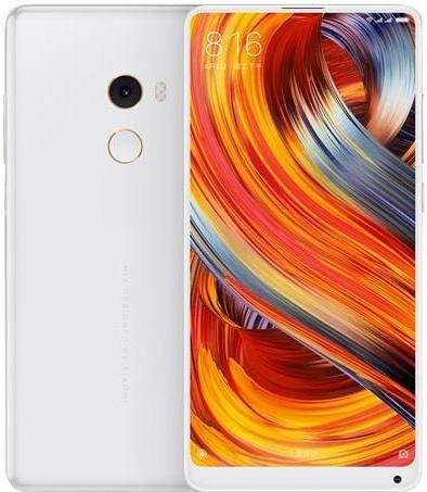 Xiaomi Mi Mix 2SE 8GB/128GB