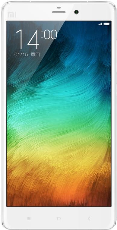 Xiaomi Mi Note 16GB