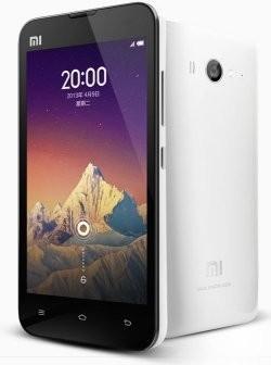 Xiaomi Mi2S 32GB