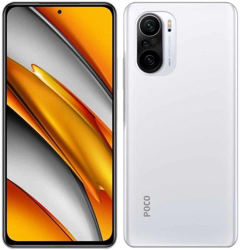 Xiaomi Poco F3 8GB/256GB