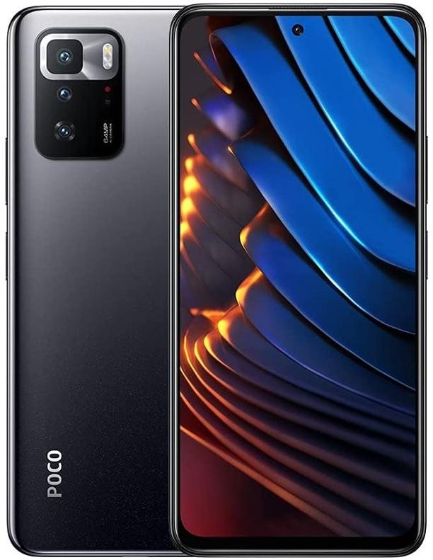 Xiaomi POCO X3 GT 8GB/256GB
