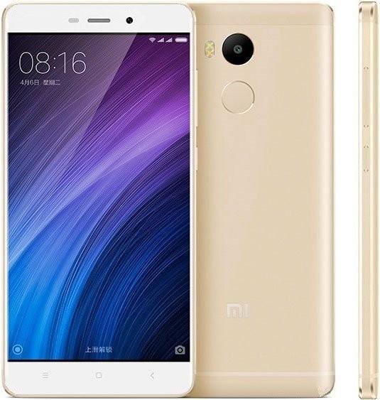 Xiaomi Redmi 4 Prime 32GB