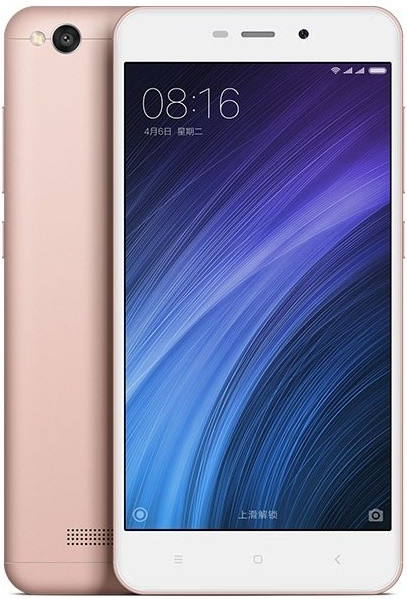 Xiaomi Redmi 4A 2GB/16GB Global