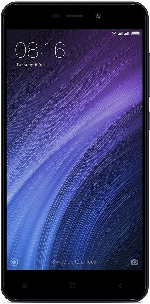 Xiaomi Redmi 4A 2GB/32GB