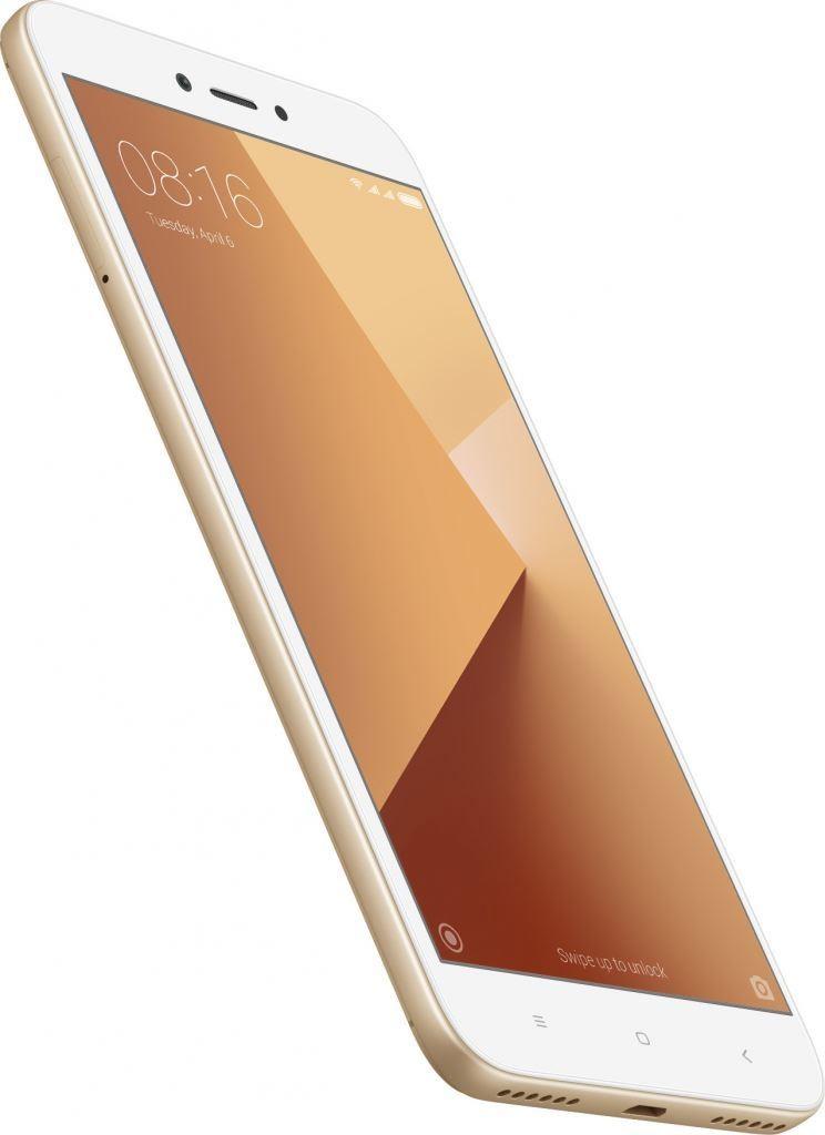 Xiaomi Redmi 5A 2GB/16GB