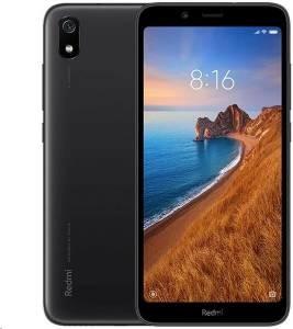 Xiaomi Redmi 7A 2GB/16GB