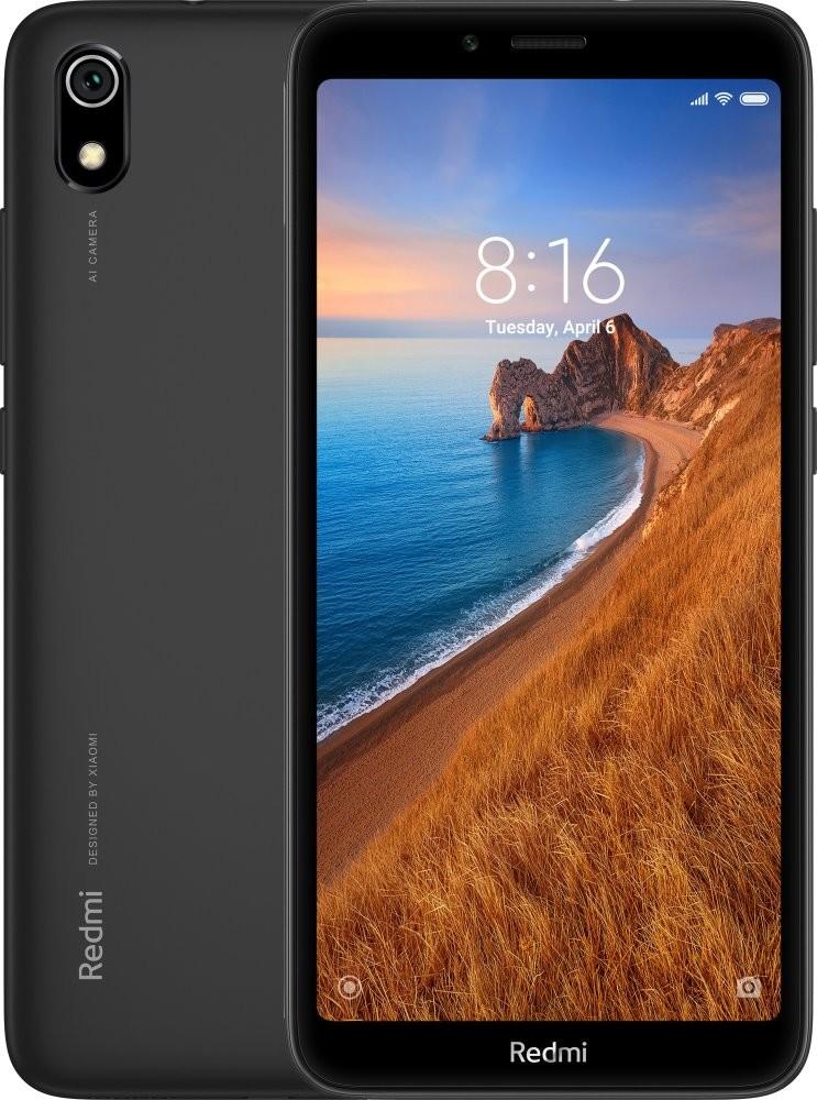 Xiaomi Redmi 7A 2GB/32GB