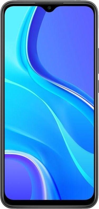 Xiaomi Redmi 9 3GB/32GB Dual SIM