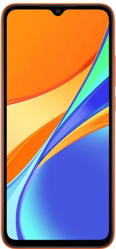 Xiaomi Redmi 9C 3GB/64GB