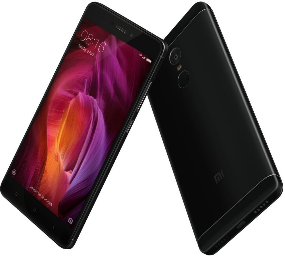 Xiaomi Redmi Note 4 4GB/64GB