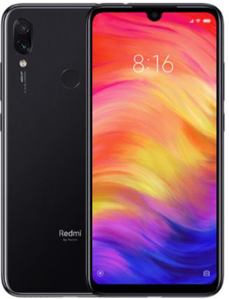 Xiaomi Redmi Note 7 4GB/64GB