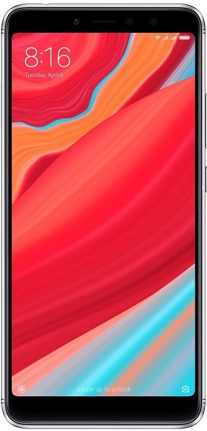 Xiaomi Redmi S2 4GB/64GB Global