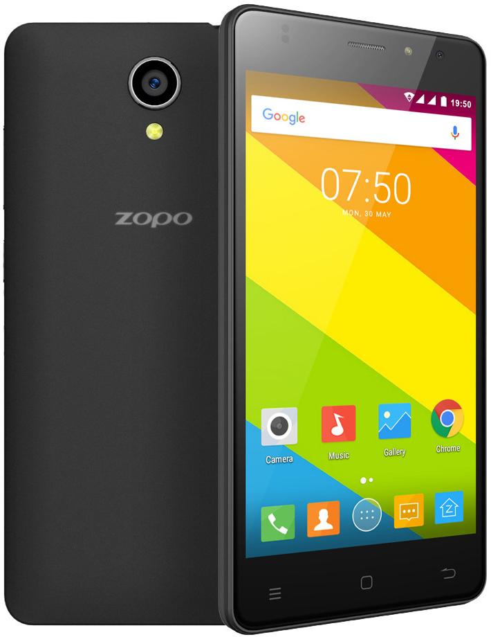 Zopo Color C2