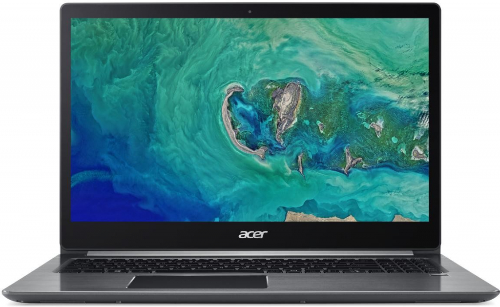 Acer Swift 3 NX.GSHEC.003