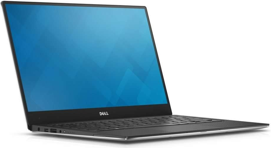 Dell XPS 13 TN5-XPS13-N2-531S
