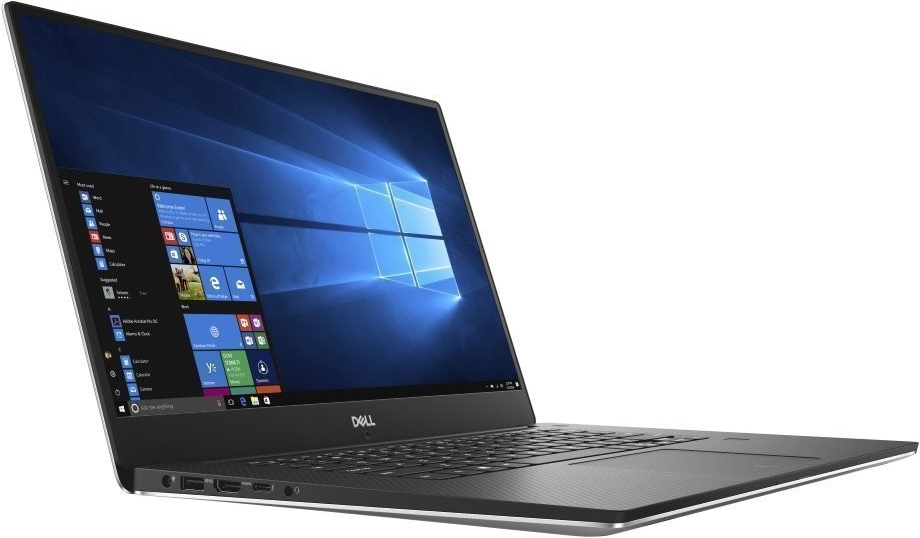 Dell XPS 15 N-9570-N2-912S