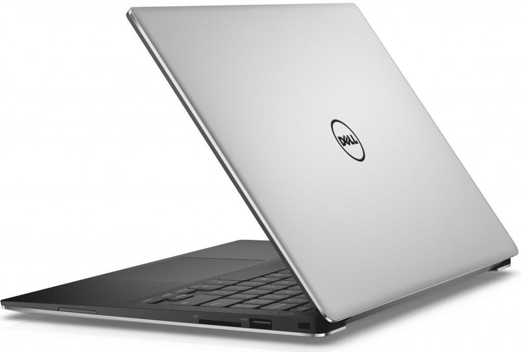 Dell XPS 9350-9127