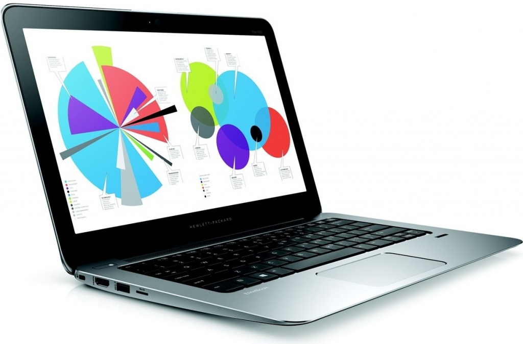 HP EliteBook Folio 1020 H9V73EA