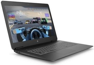 HP Pavilion Power 17-ab401 4JY32EA