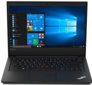Lenovo ThinkPad Edge E490 20N80029MC