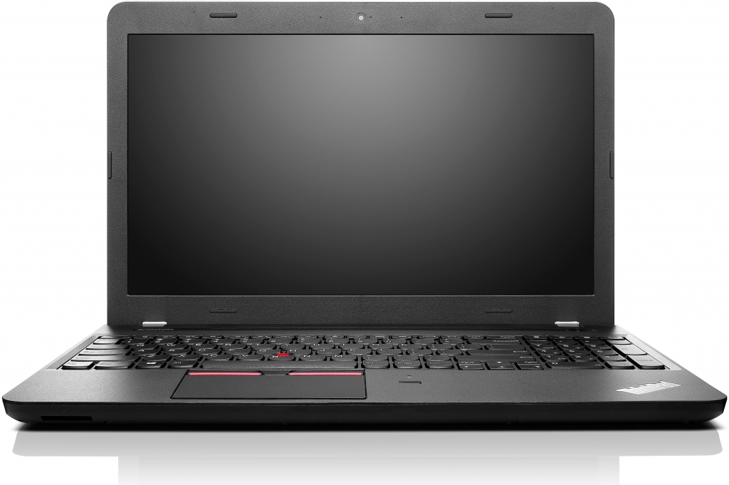 Lenovo ThinkPad Edge E550 20DFS06B00